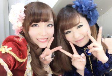 5/12(日)溝ノ口劇場にて小牧蒼ちゃん生誕ライブに出演します