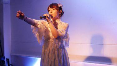 こまごめわいわいほーるSolumonia2周年ライブありがとう!