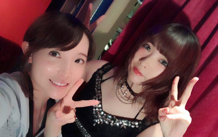 Shiyaちゃんとミーウェル