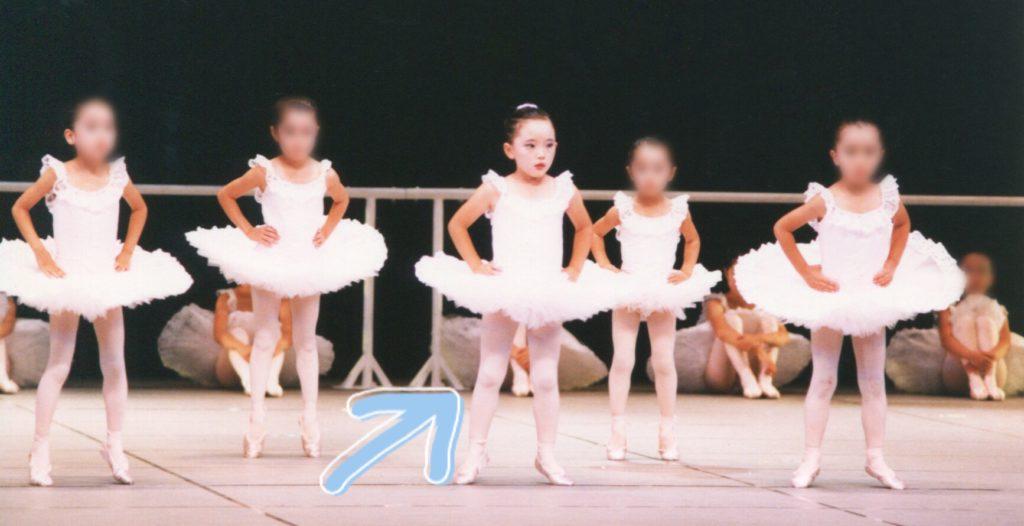 ballet-miwele