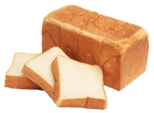 考えた人すごいわパンやさんの魂仕込みパン