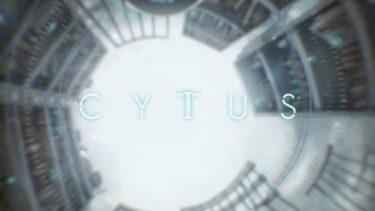 アプリゲーム「Cytus II」新曲『NORDLYS』歌唱しました!Rayark社音楽ゲーム【iPhone/Android】